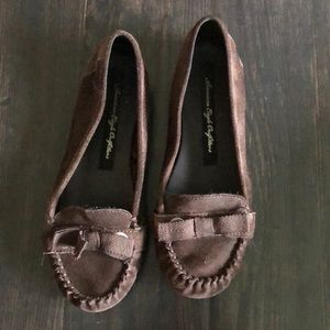 American Eagle Outfitters Shoes - American Eagle flats